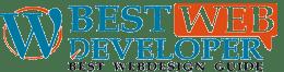 Best Web Developers